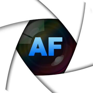 تحميل برنامج AfterFocus Pro للاندرويد مهكر