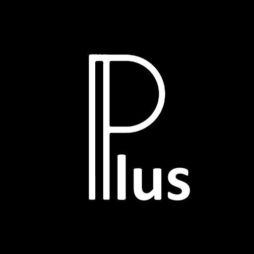 تحميل PixelLab Plus مهكر الاسود