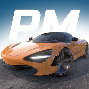 تحميل Real Car Parking Master مهكرة للاندرويد