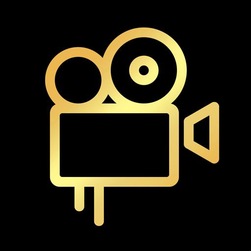 تحميل برنامج Film Maker Pro مهكر للاندرويد