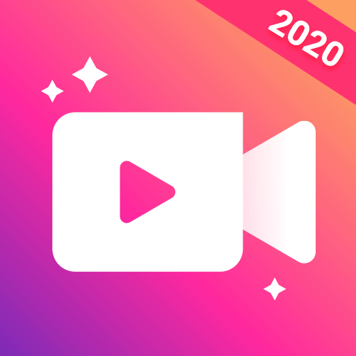 Filmigo Video Maker APK