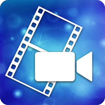 PowerDirector Pro مهكر اخر اصدار