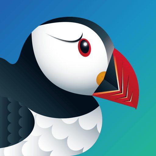 تحميل Puffin Browser Pro مهكر