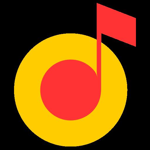 تحميل تطبيق Yandex Music مهكر للاندرويد
