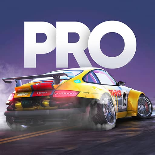 تحميل Drift Max Pro مهكرة