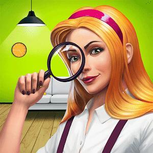 تحميل لعبة Hidden Objects مهكرة للاندرويد