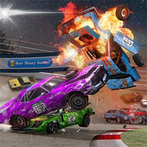 https://apkplay.org/wp-content/uploads/2021/03/Demolition-Derby-3-Cover.jpeg