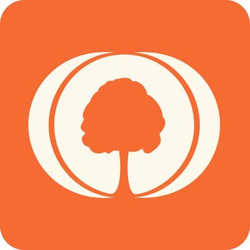 تحميل تطبيق MyHeritage Pro مهكر للاندرويد