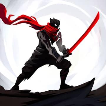 تحميل لعبة Shadow Knight Premium مهكرة للاندرويد