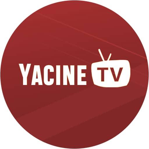 تنزيل برنامج Yacine TV لمتابعة البث المباشر