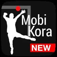 تحميل برنامج موبي كورة Mobikora للاندرويد