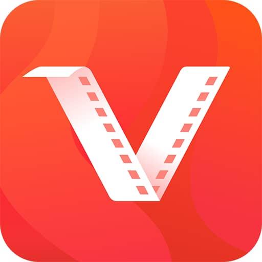 تحميل برنامج vidmate القديم مجاناً