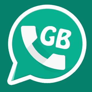 تحميل جي بي واتس اب GBWhatsApp أحدث اصدار للاندرويد