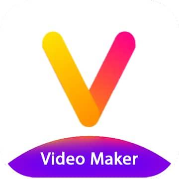 تحميل برنامج MV Master بدون علامة مائية