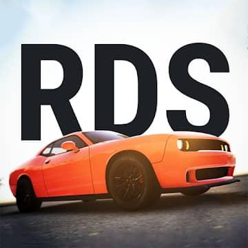 Real Driving School APK