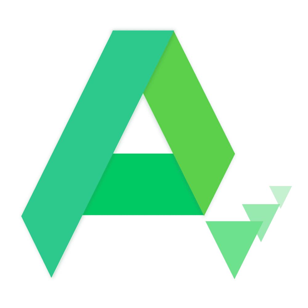 تحميل برنامج APKPure للأندرويد مجانا 2021 برابط مباشر