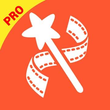 تحميل تطبيق VideoShow Pro مهكر للاندرويد