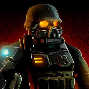 تحميل لعبة SAS: Zombie Assault 4 مهكرة اخر اصدار للاندرويد